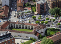 Presentati i progetti della Città finanziati dal programma REACT-EU