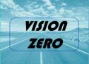 """Piano operativo della sicurezza stradale. Verso una """"vision zero"""""""