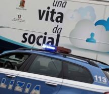 """A Torino """"Una vita da social"""", in rete senza rischi"""