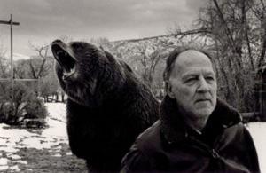 werner-herzog-bear-300x195_ANIMALI DA SET