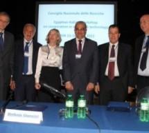 Egitto e Italia insieme per i beni culturali e la ricerca
