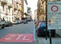 "Lapietra :""nessuna retromarcia su Torino Centro Aperto"""