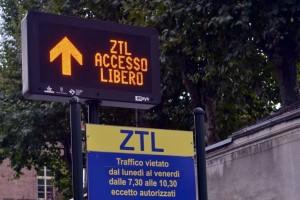 ztl_accessolibero_06