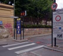 Progetto Solez, Torino cerca soluzioni intelligenti per la mobilità  sostenibile